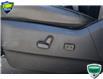 2017 Dodge Grand Caravan CVP/SXT (Stk: 44248BUX) in Innisfil - Image 11 of 23