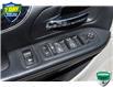2017 Dodge Grand Caravan CVP/SXT (Stk: 44248BUX) in Innisfil - Image 12 of 23