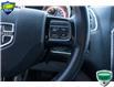 2017 Dodge Grand Caravan CVP/SXT (Stk: 44248BUX) in Innisfil - Image 15 of 23