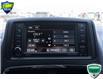 2017 Dodge Grand Caravan CVP/SXT (Stk: 44248BUX) in Innisfil - Image 16 of 23