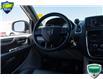 2017 Dodge Grand Caravan CVP/SXT (Stk: 44248BUX) in Innisfil - Image 19 of 23