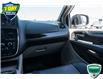 2017 Dodge Grand Caravan CVP/SXT (Stk: 44248BUX) in Innisfil - Image 20 of 23