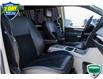 2017 Dodge Grand Caravan CVP/SXT (Stk: 44248BUX) in Innisfil - Image 22 of 23