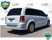2017 Dodge Grand Caravan CVP/SXT (Stk: 44248BUX) in Innisfil - Image 6 of 23