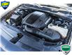 2017 Dodge Challenger R/T (Stk: 10848UQX) in Innisfil - Image 10 of 26