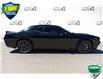 2017 Dodge Challenger R/T (Stk: 10848UQX) in Innisfil - Image 5 of 26