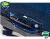 2017 Dodge Challenger R/T (Stk: 10848UQX) in Innisfil - Image 11 of 26