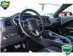 2017 Dodge Challenger R/T (Stk: 10848UQX) in Innisfil - Image 12 of 26