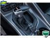 2017 Dodge Challenger R/T (Stk: 10848UQX) in Innisfil - Image 20 of 26