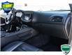 2017 Dodge Challenger R/T (Stk: 10848UQX) in Innisfil - Image 24 of 26