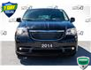 2014 Chrysler Town & Country Touring-L (Stk: 10772AU) in Innisfil - Image 4 of 23