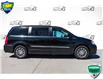 2014 Chrysler Town & Country Touring-L (Stk: 10772AU) in Innisfil - Image 5 of 23