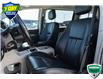 2014 Chrysler Town & Country Touring-L (Stk: 10772AU) in Innisfil - Image 11 of 23