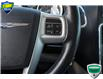 2014 Chrysler Town & Country Touring-L (Stk: 10772AU) in Innisfil - Image 16 of 23