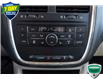 2014 Chrysler Town & Country Touring-L (Stk: 10772AU) in Innisfil - Image 18 of 23