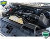 2018 Ford F-150 XLT (Stk: 10814U) in Innisfil - Image 9 of 24