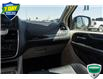 2014 Chrysler Town & Country Touring-L (Stk: 10772AU) in Innisfil - Image 20 of 23