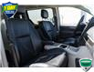2014 Chrysler Town & Country Touring-L (Stk: 10772AU) in Innisfil - Image 22 of 23