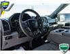 2018 Ford F-150 XLT (Stk: 10814U) in Innisfil - Image 10 of 24