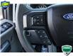 2018 Ford F-150 XLT (Stk: 10814U) in Innisfil - Image 15 of 24