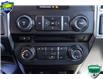 2018 Ford F-150 XLT (Stk: 10814U) in Innisfil - Image 18 of 24