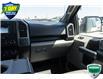 2018 Ford F-150 XLT (Stk: 10814U) in Innisfil - Image 21 of 24