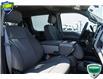 2018 Ford F-150 XLT (Stk: 10814U) in Innisfil - Image 23 of 24