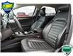 2014 Ford Fusion SE (Stk: 10761UJ) in Innisfil - Image 12 of 28