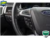 2014 Ford Fusion SE (Stk: 10761UJ) in Innisfil - Image 17 of 28