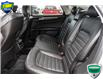 2014 Ford Fusion SE (Stk: 10761UJ) in Innisfil - Image 22 of 28