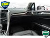 2014 Ford Fusion SE (Stk: 10761UJ) in Innisfil - Image 25 of 28