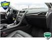 2014 Ford Fusion SE (Stk: 10761UJ) in Innisfil - Image 26 of 28