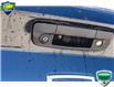2018 RAM 1500 Laramie (Stk: 44442BU) in Innisfil - Image 8 of 27