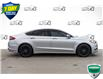 2014 Ford Fusion SE (Stk: 10761UJ) in Innisfil - Image 5 of 28