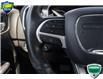 2018 Dodge Charger GT Black