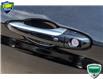 2015 Chrysler 200 C (Stk: 44847AURJ) in Innisfil - Image 9 of 24
