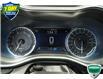 2015 Chrysler 200 C (Stk: 44847AURJ) in Innisfil - Image 15 of 24