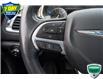 2015 Chrysler 200 C (Stk: 44847AURJ) in Innisfil - Image 16 of 24