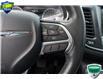 2015 Chrysler 200 C (Stk: 44847AURJ) in Innisfil - Image 17 of 24