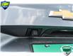 2018 Chevrolet Cruze LT Auto (Stk: 44389BUX) in Innisfil - Image 8 of 26