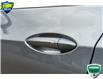 2018 Chevrolet Cruze LT Auto (Stk: 44389BUX) in Innisfil - Image 10 of 26