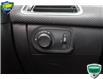 2018 Chevrolet Cruze LT Auto (Stk: 44389BUX) in Innisfil - Image 15 of 26