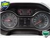 2018 Chevrolet Cruze LT Auto (Stk: 44389BUX) in Innisfil - Image 16 of 26
