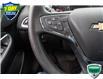 2018 Chevrolet Cruze LT Auto (Stk: 44389BUX) in Innisfil - Image 17 of 26