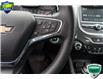 2018 Chevrolet Cruze LT Auto (Stk: 44389BUX) in Innisfil - Image 18 of 26