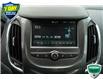 2018 Chevrolet Cruze LT Auto (Stk: 44389BUX) in Innisfil - Image 20 of 26