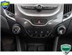 2018 Chevrolet Cruze LT Auto (Stk: 44389BUX) in Innisfil - Image 21 of 26