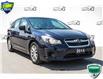 2014 Subaru Impreza 2.0i Touring Package (Stk: 10854AUJ) in Innisfil - Image 1 of 21