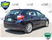 2014 Subaru Impreza 2.0i Touring Package (Stk: 10854AUJ) in Innisfil - Image 6 of 21