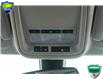 2018 Chevrolet Cruze LT Auto (Stk: 44389BUX) in Innisfil - Image 23 of 26